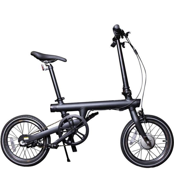 Xiaomi 119363 bicicleta electrica qicycle xl negra - 6934177700729