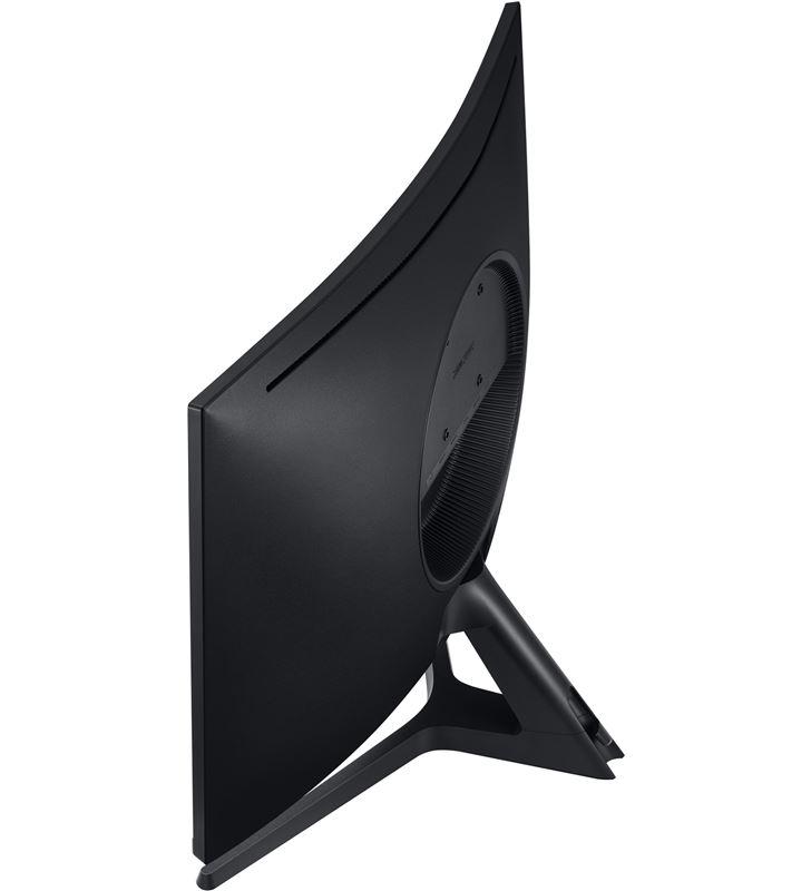 Samsung -M C27RG50 monitor curvo c27rg50 - 27''/68.6cm va 1500r - 1920*1080 full hd - 1 lc27rg50fquxen - 71799515_2231275688