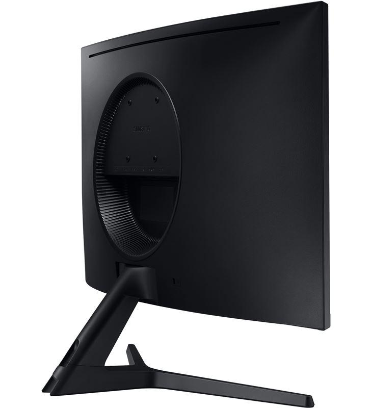 Samsung -M C27RG50 monitor curvo c27rg50 - 27''/68.6cm va 1500r - 1920*1080 full hd - 1 lc27rg50fquxen - 71799515_8290613953