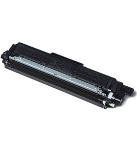 Toner negro Brother TN247BK - 3000 páginas - compatible según especificacio - BRO-TN-247BK
