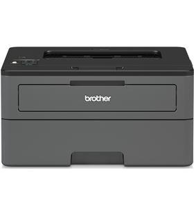 Impresora Brother láser mono hl-l2370dn - 34ppm - duplex - bandeja entrada HLL2370DN - BRO-LASER HLL2370DN