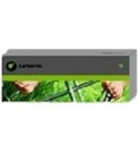 Samsung toner karkemis reciclado hp ce311a - cian - 1000 copias - impresoras hp las 10050198 - KAR-CE311A