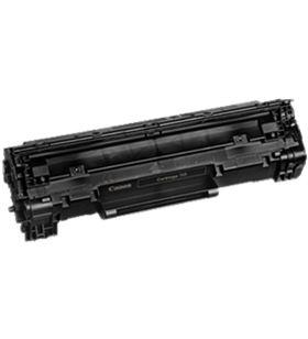 Toner Canon 725 - negro - 1600 páginas - compatible según especificaciones 3484B002 - CAN-TN 725