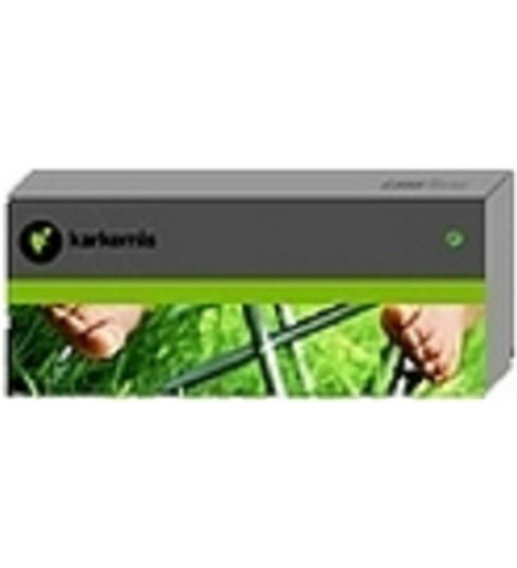 Samsung KAR-CE285X toner karkemis reciclado hp ce285x - negro - 2000 copias - impresoras laser 10050196 - KAR-CE285X