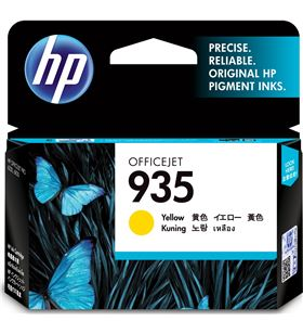 Hp 06166694 Fax digital cartuchos - C2P22AE