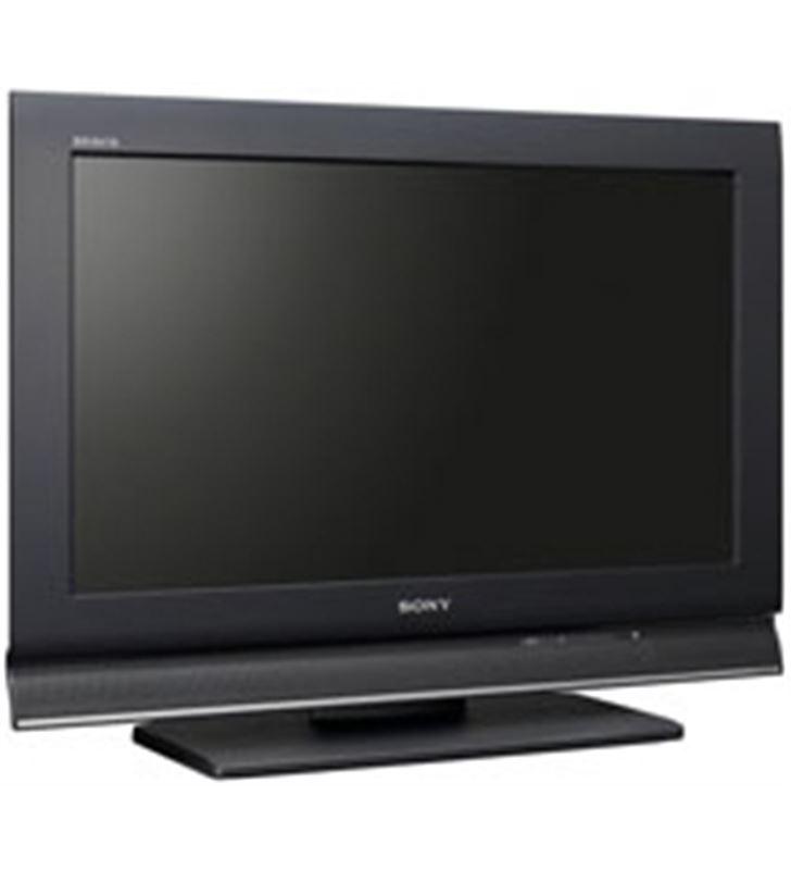 Tv lcd Sony 40. kdl40l4000e hd ready SONKDL40L4000E - IMG_1686794_HIGH_1470903979_9085_29052