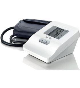 Sihogar.com tensiometro de brazo laica bm2006 blanco - pantalla lcd 4.5*3cm - mide pres - LAI-PAE-TEN BM2006