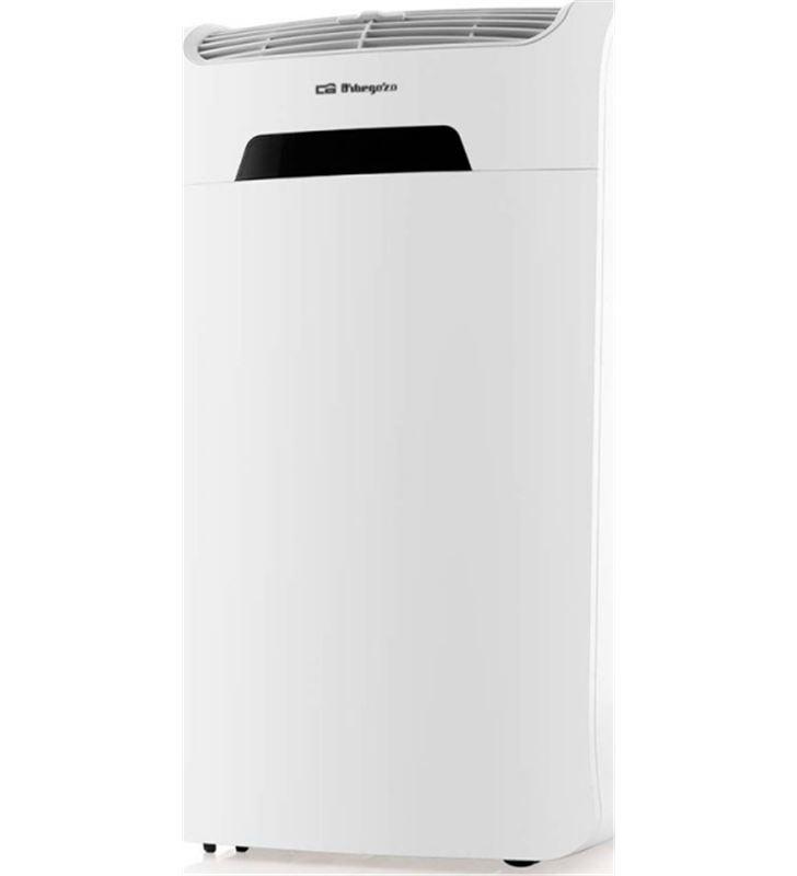 Solac SH7087 secador fast ionic dry 2000 compacto Secadores - ORBADR126-1