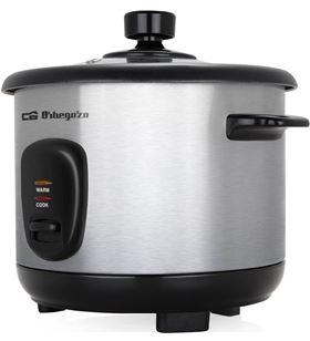Cocedor arroz Orbegozo CO3025 Arroceras - ORBCO3025