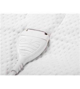 Calientacamas Daga flexyheat cin protect 190x90cm individual CINPROTECT - CINPROTECT