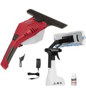 Sihogar.com limpiacristales smart 18451178 Limpiadoras automaticas - 5715492149780