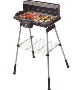 Orbegozo BCT3950 barbacoa eléctrica con patas Barbacoas, grills planchas - BCT3950