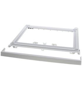 Balay 3AS110B accesorio secadora kit union s/mesa Accesorios - 3AS110B