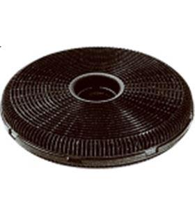 Candy 35900071 aire acondicionado filtros camp. acm14 - CAN35900071