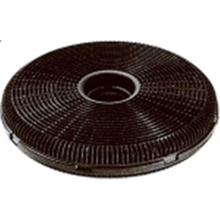 Aire acondicionado filtros camp. Candy acm14 CAN35900071 - CAN35900071
