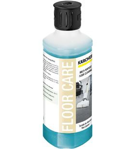 Karcher 8 ud detergente fc5 secado rápido rm536 universal 6295944.. - 6295944