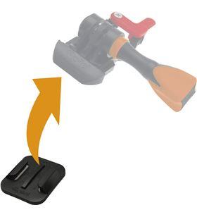 Gopro 21605 accesorio rollei safety pad comp ) Accesorios fotografía - 21605