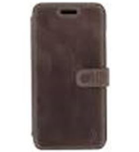 Sihogar.com altfolioci6brdk Accesorios telefonía - ALTFOLIOCI6BRDK