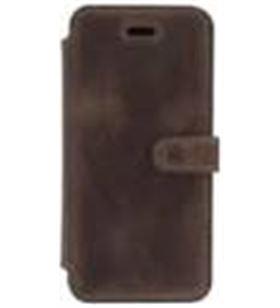 Sihogar.com altfolioci6+bdk Accesorios telefonía - ALTFOLIOCI6+BDK