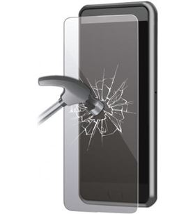 Ksix B8578SC07 con Terminales smartphones - 8427542071206