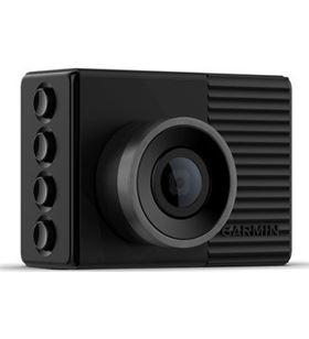 Garmin -DASHCAM 46 cámara dashcam 46 - resolución 1080p - pantalla 5.1cm - gps - detecc 010-02231-01 - GAR-DASHCAM 46