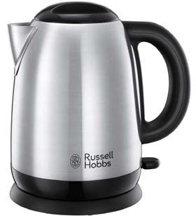 Russel 2391270 hervidor 23912-70 Hervideras - 2391270