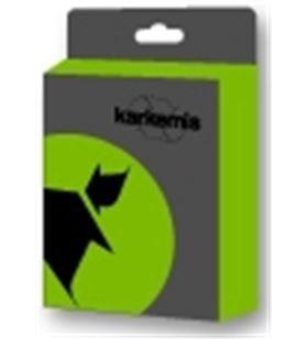 Sihogar.com cartucho de tinta karkemis nº78xl reciclado hp - tricolor 36ml - compatibl 10050016 - KAR-HP-78XL