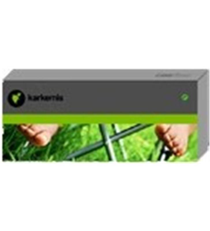 Samsung toner karkemis reciclado hp cb540a - negro - 2200 copias - impresoras color 10050177 - KAR-CB540A