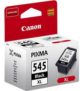 Tinta Canon pg545 xl negra CAN8286B001 Otros productos consumibles - CAN8286B001