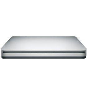 Apple macmd564zm_a DVD Grabador - MD564ZM_A