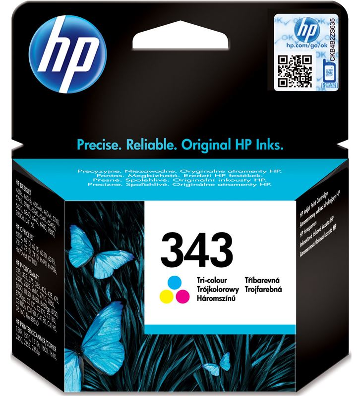 Informatica tinta color 8766ee (343) hp hewc8766ee - IMG_111829_HIGH_1500655604_9693_7079