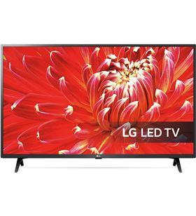 Led 32'' stv Lg 32LM630 Televisores pulgadas - LG32LM630