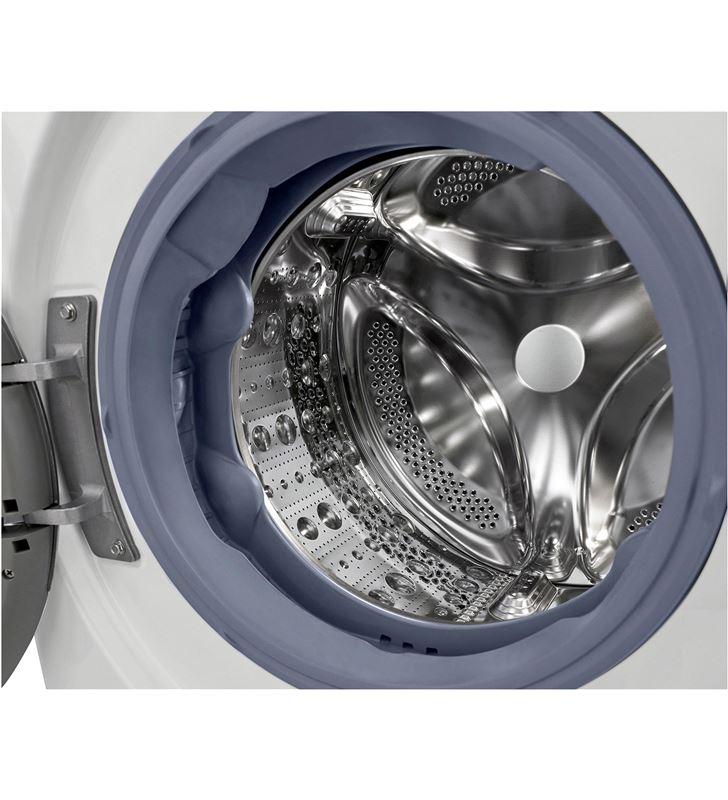 Lavadora Lg F4WV510S0 10,5 kg 1400 rpm clase a+++ -40% wifi - 72637283_7612677686