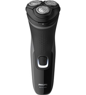 Philips s123141 barbero afeitadoras - S123141