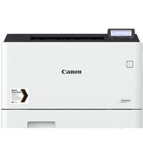 Impresora Canon láser color wifi i-sensys lbp663cdw - 27ppm - duplex 3103C008 - CAN-IMP LBP663CDW