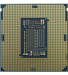 Procesador Intel core i3-8100 - 3.60ghz - 4 núcleos - socket lga1151 8th ge BX80684I38100 - ITL-I3 8100 3.60GHZ