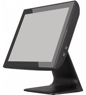 Sihogar.com KT-800 LED FT tpv - qc j1900n 1.97ghz - 4gb ddr3 - 64gb ssd - pantalla 15'' - TPV KT-800 LED FT