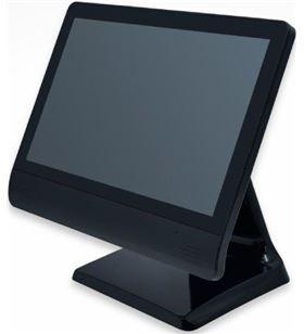 Sihogar.com tpv kt-90 led ft negro - j1800n 2.41ghz - 4gb ddr3 - 64gb ssd-pantalla 15.6 - 8437019184315