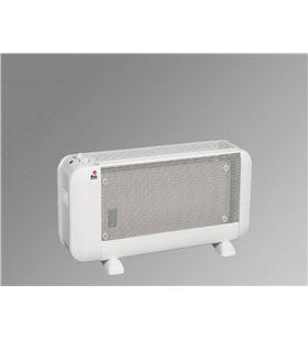 F.m. f.m radiador de aceite bm10 Radiadores - BM10