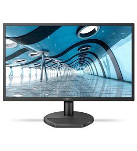Philips L-M 221S8LDAB monitor led multimedia 221s8ldab - 21.5''/54.6cm full hd 221s8ldab/00 - PHIL-M 221S8LDAB