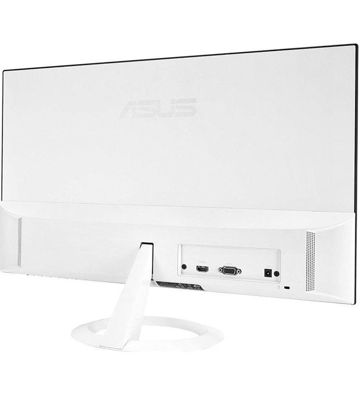 Asus VZ249HE-W monitor led - 23.8''/60.5cm ips - 1920*1080 - 250cd/m2 - 4712900824308-1