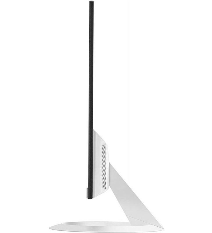 Asus VZ249HE-W monitor led - 23.8''/60.5cm ips - 1920*1080 - 250cd/m2 - 4712900824308-2