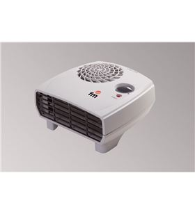 F.m. termoventilador ibiza (2000w) Calefactores - FMAIBIZA