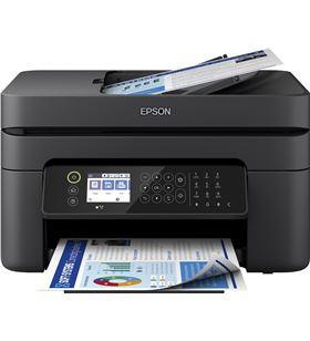 Epson C11CG31402 multifunción workforce wf-2850dwf wifi - EPSC11CG31402