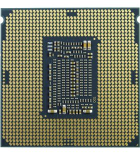 Procesador Intel core i3-9100f - 3.60ghz - 4 núcleos - socket lga1151 9th BX80684I39100F - ITL-I3 9100F 3 60GHZ