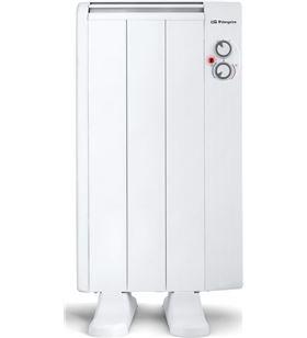 Orbegozo RRM510 emisor térmico 3 elementos Emisores térmicos - RRM510