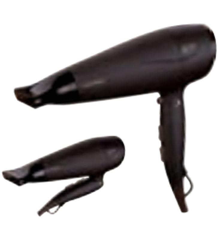 Secador de cabello iónico Jata SC55B . ionizador. Secadores de pelo - 23147766_1393747927