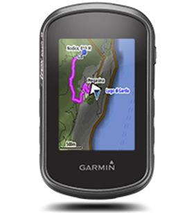 Garmin gps deportivo etrex touch 35t Gps - GAR0100132511