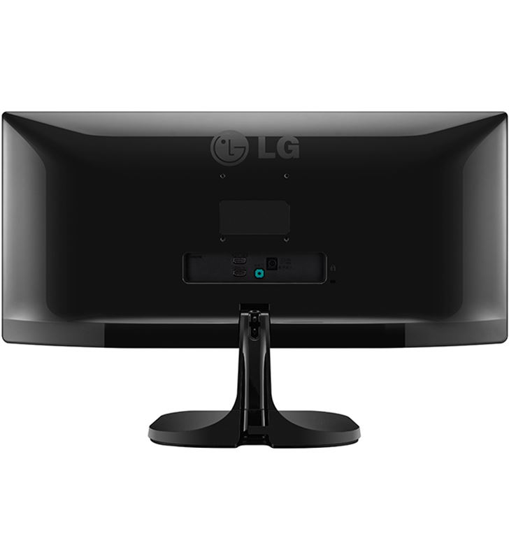 Lg 25UM58-P monitor led - 25''/63.5cm ultrawide 2560x1080 panoramico - 21:9 - 30823403_7941104471