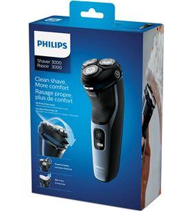 Philips s313351 barbero afeitadoras - S313351